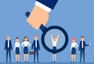 MLIV Forum de L'emploi 2020 Versailles