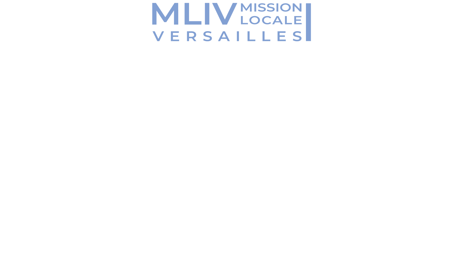 Mission Locale Intercommunale de Versailles