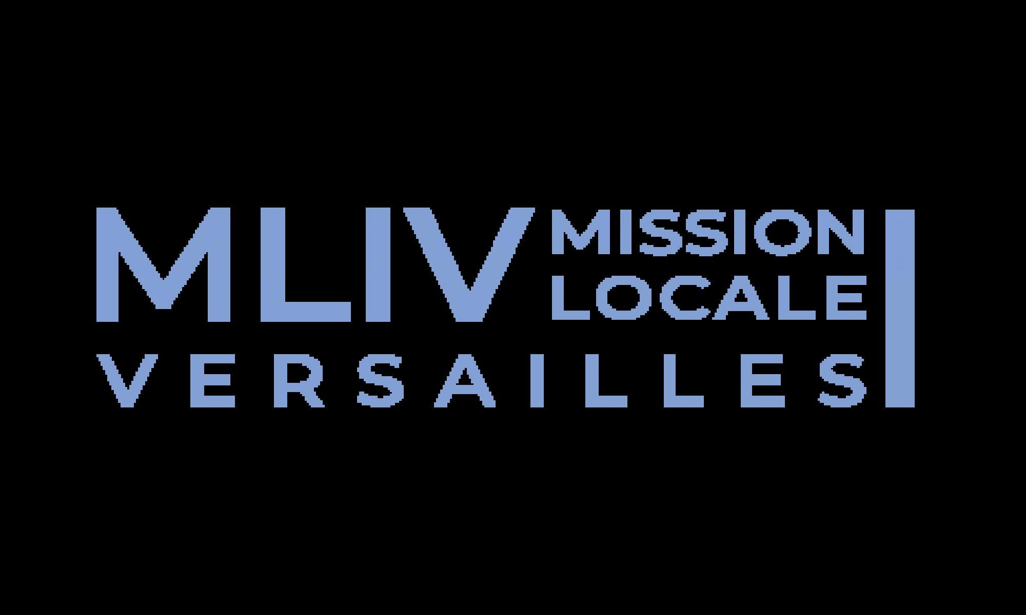Mission Locale Intercommunale de Versailles