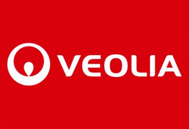 veolia_mliv_alternant